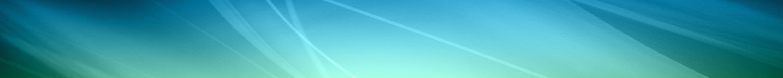 texture-website-deca